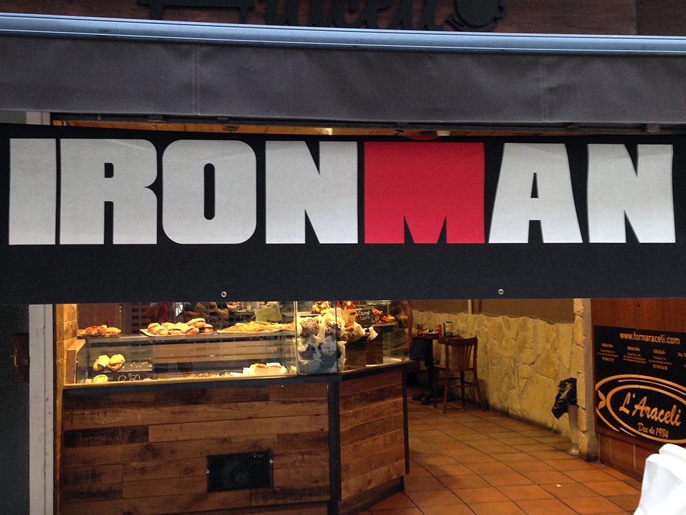 ironman-barcelona-making-it-possible-2-min