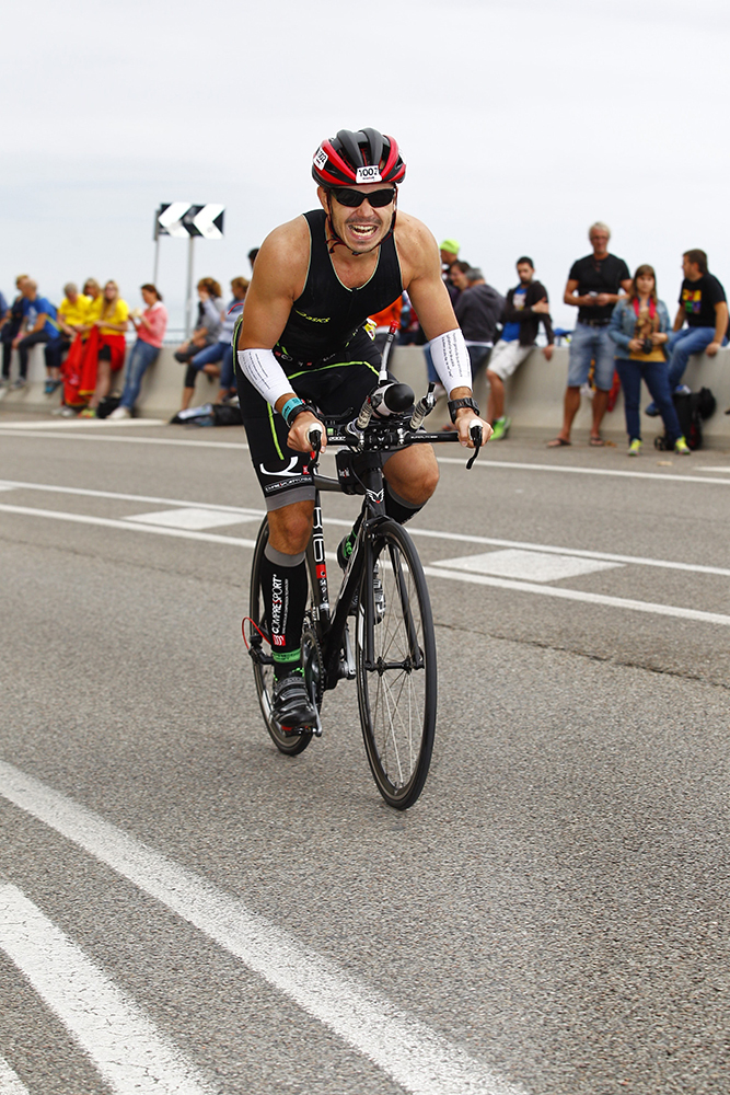 ironman-barcelona-making-it-possible-part-2-11-min
