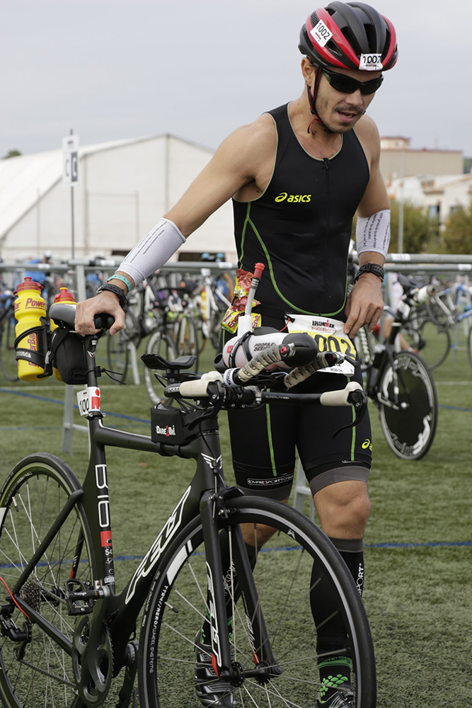 ironman-barcelona-making-it-possible-part-2-13-min