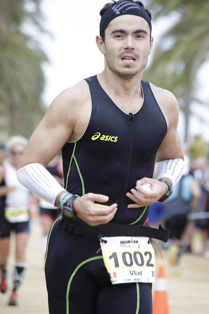 ironman-barcelona-making-it-possible-part-2-15-min