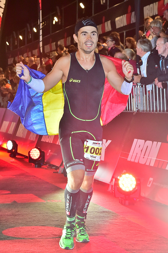 ironman-barcelona-making-it-possible-part-2-16-min