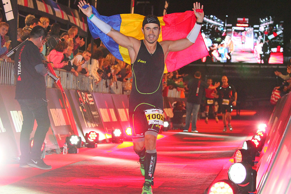 ironman-barcelona-making-it-possible-part-2-17-min
