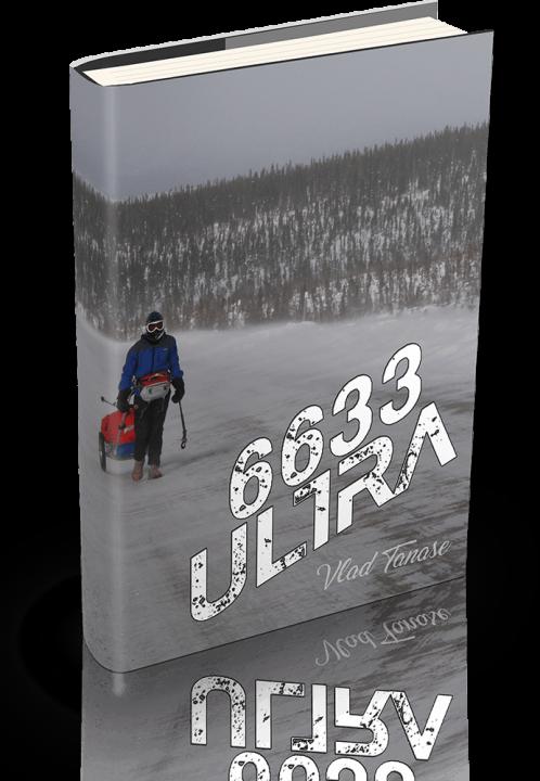 coperta-3d-vlad-6633_v2-min