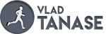 Vlad Tanase Logo